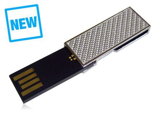 c2780c4e452 HS-Vision Drive-Schools USB Flash Drives-sxjde.com